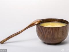 喝小米粥真能帮你养胃?