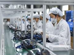湖北荆州:精准发力抓项目 化危为机促转型
