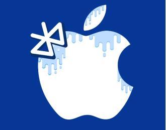 360安全大脑全球独家发现MacOS蓝牙漏洞,可实现零点击无接触远程